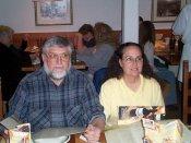 Gary & Nancy Fachman