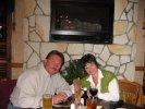 Al and Barbara Roser